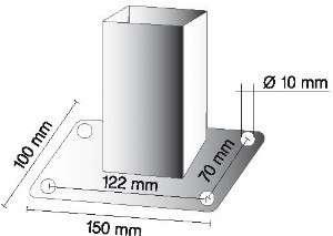 bodenplatte-100-x-150-mm_vierkant.jpg