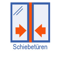 orange_icon_schiebetueren.jpg